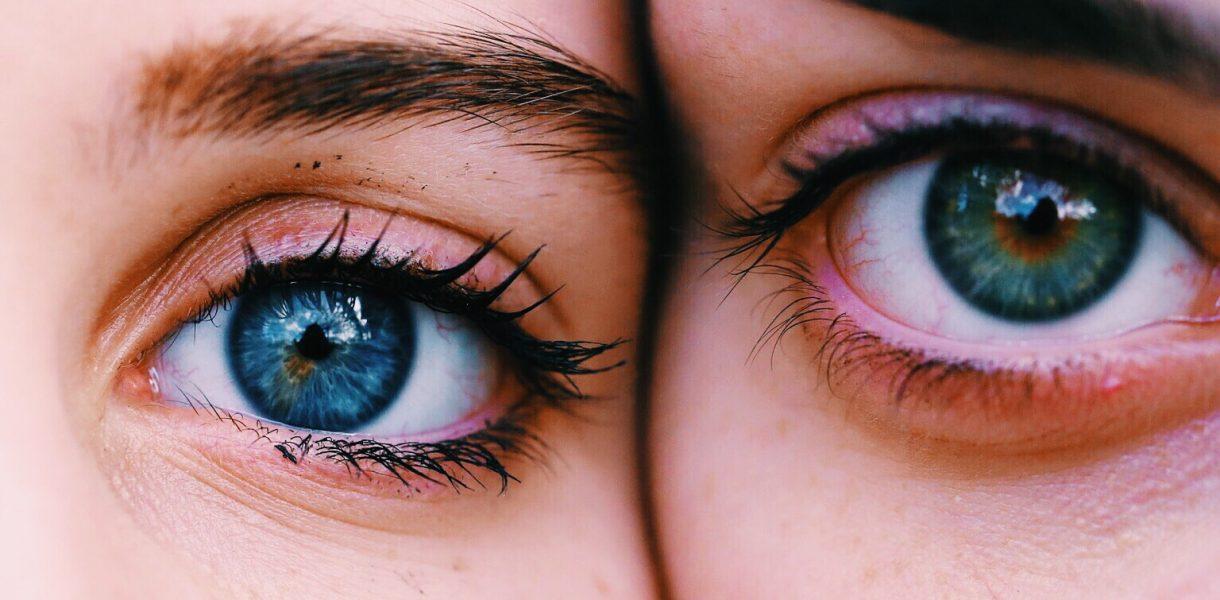 όραση