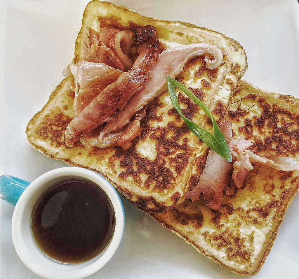 kafes-tost-proino