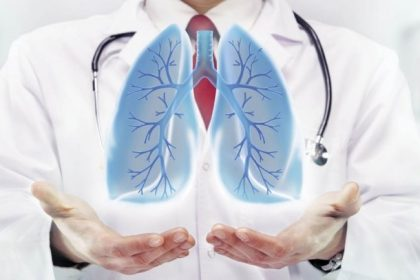 ΧΑΠ: H αιτία που κινδυνεύουν και όσοι δεν έχουν καπνίσει ποτέ