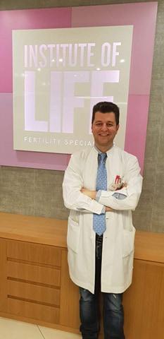 Εμβρυομεταφορά