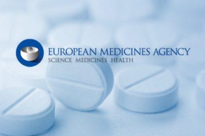 Η Ε.Ε. έτοιμη να αντιμετωπίσει ελλείψεις φαρμάκων εξαιτίας του κορονοϊού