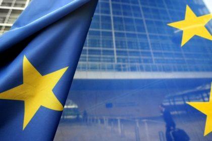 Η Ευρωπαϊκή Επιτροπή χορηγεί καινοτόμες νεοφυείς εταιρείες