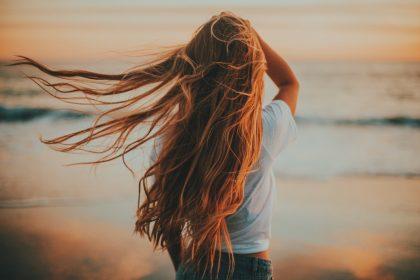 Η ανακάλυψη που μπορεί να σώσει τα μαλλιά από την τριχόπτωση