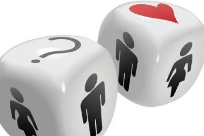 Αλήθειες & μύθοι για την σεξουαλική υγεία