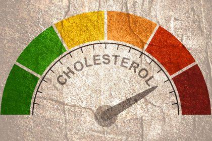 Χοληστερίνη: Υψηλότερη στα χαμηλά εισοδήματα – χαμηλότερη στα υψηλά