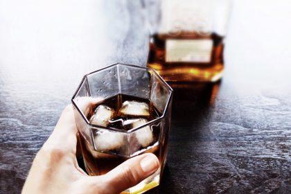 Ποια είναι τα επιτρεπόμενα όρια στο αλκοόλ