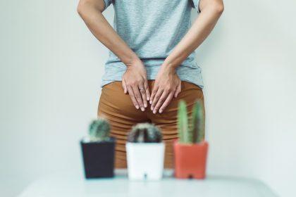 Αιμορροΐδες – Μάθε όλους τους τρόπους αντιμετώπισης