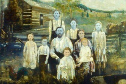Η επιστήμη πίσω από τους μυστηριώδεις «μπλε ανθρώπους» του Κεντάκι