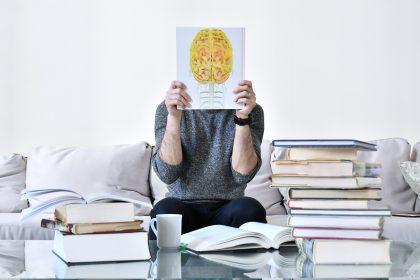 Πως να κρατήσετε το μυαλό σας «σε φόρμα»;
