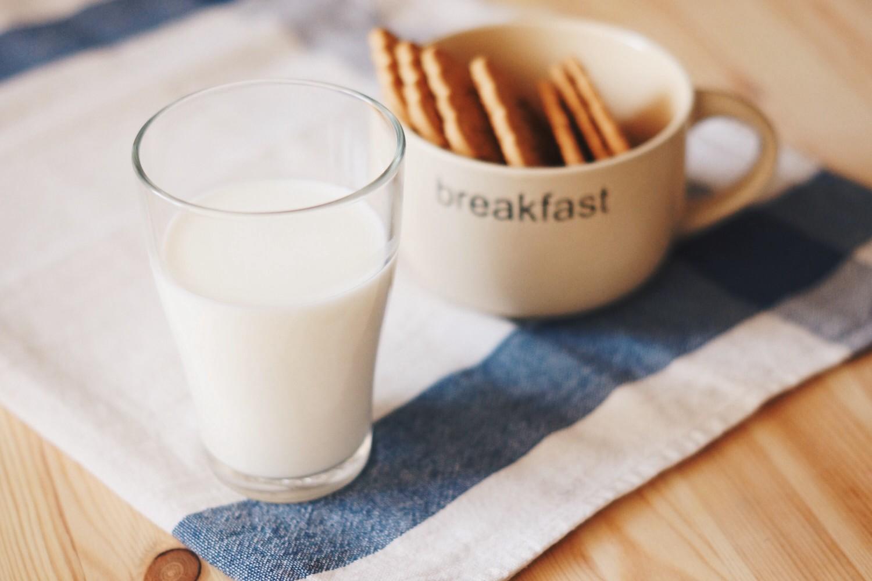 πρωινά