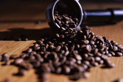 Τα οφέλη του καφέ στον οργανισμό μας