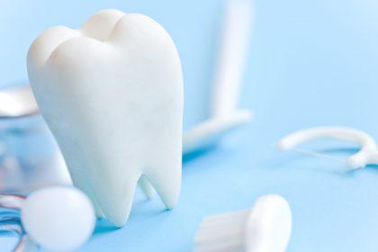 Βράβευση της ΕΟΟ από την Παγκόσμια Οδοντιατρική Ομοσπονδία