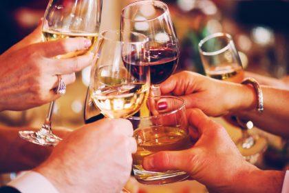 «Έξυπνη συσκευή» ανιχνεύει τη μεθανόλη στα ποτά