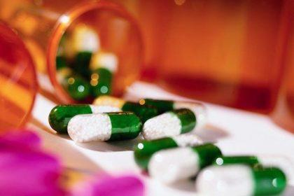 Νέες συστάσεις για την αποφυγή των νιτροζαμινών σε φάρμακα