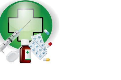ΕΟΠΥΥ: «Διεκπεραίωση αιτημάτων μέσω της διαδικασίας διάθεσης ΦΥΚ»