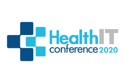 Health it: Ψηφιακός μετασχηματισμός στην υγεία