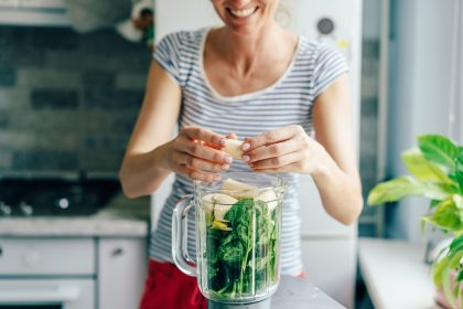 Καλή υγεία: Ποιοι είναι οι σημαντικότεροι παράγοντες
