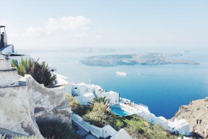 Οδηγίες για ιατρούς τουριστικών καταλυμάτων
