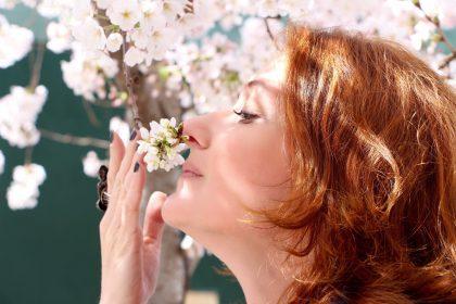 Γιατί η γλυκιά μυρωδιά ενός ατόμου είναι η δυσάρεστη του άλλου