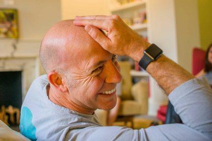 Επιστημονική ανακάλυψη για τη θεραπεία της φαλάκρας