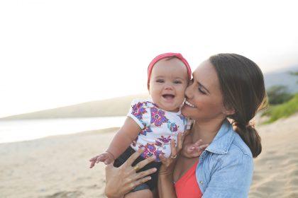 Πως η μητρότητα αλλάζει τον εγκέφαλο – Νέα έρευνα για το Mommy Brain