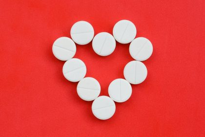 Κοινωνική προσφορά από τον Φαρμακευτικό Σύλλογο Κέρκυρας