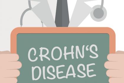 Νόσος του Crohn's: Τα σημάδια που πρέπει να γνωρίζετε