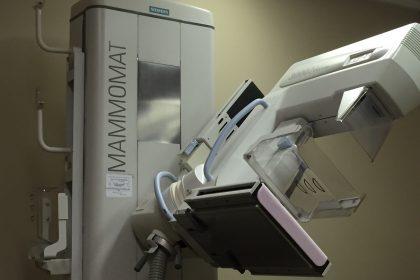 Καταγγελίες ΕΛΛΟΚ για παράνομες χρεώσεις στις ακτινοθεραπείες