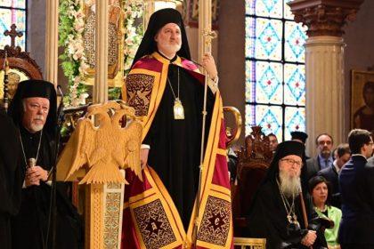 ΗΠΑ: Η Ελληνική Ορθόδοξη Αρχιεπισκοπή Αμερικής βοηθά