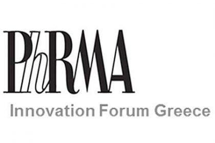 PIF: «Θετικό βήμα η αναθεώρηση- Απουσιάζει η καινοτομία»