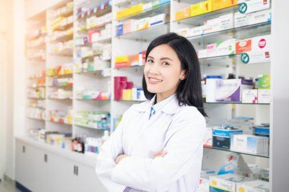 ΙΣΘ: Η άυλη συνταγογράφηση είναι ιατρική πράξη