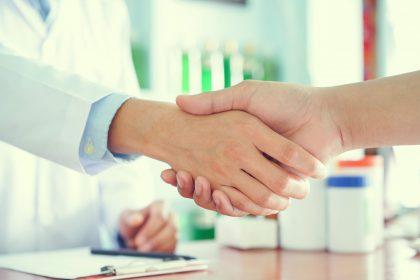 Νέα φαρμακευτική στρατηγική στην Ευρωπαϊκή 'Ενωση