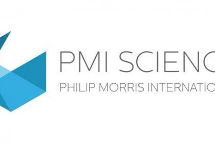 Διεθνής διαδικτυακή εκδήλωση «Open Science Event: PMI SCIENTIFIC UPDATE»