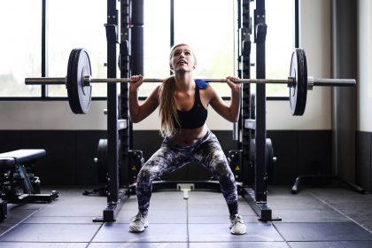 Κορονοϊός: Οι κανόνες που ισχύουν στα γυμναστήρια