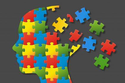 Οι υγιεινές συνήθειες μειώνουν τον κίνδυνο εμφάνισης Αλτσχάιμερ