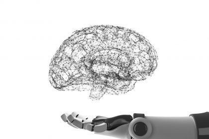 GEM Patras: Φοιτητές μέσω της τεχνητής νοημοσύνης μειώνουν παρενέργειες φαρμάκων