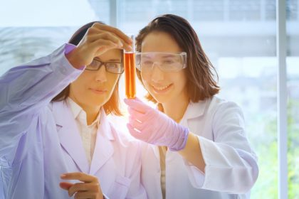 ROCHE HELLAS: Επένδυση στη νέα γενιά επιστημόνων