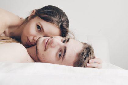 Σεξουαλικά προβλήματα στους άνδρες