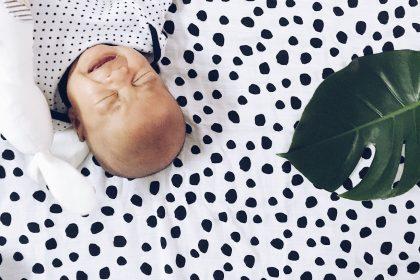 Βρεφικοί κολικοί: Αίτια, πρόληψη και συμβουλές για το μωρό σας