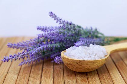 Tο αλάτι «σκοτώνει» – Πόση ημερήσια κατανάλωση προτείνει ο ΠΟΥ