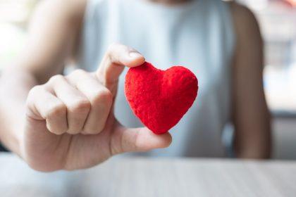 Τα σημεία και οι ημερομηνίες για την εθελοντική αιμοδοσία