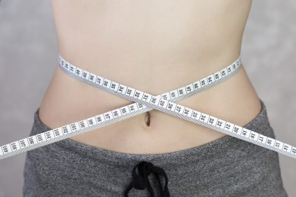 Οι λόγοι που η απώλεια βάρους δεν πρέπει να είναι γρήγορη και απότομη