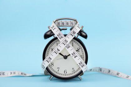Καρδιαγγειακές παθήσεις: Γιατί η παχυσαρκία είναι «σύμμαχός» τους