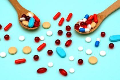 πολυβιταμίνη