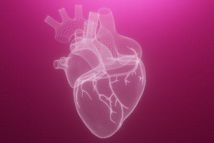 Ο μεσημεριανός ύπνος μειώνει κατά 48% την υγεία της καρδιάς