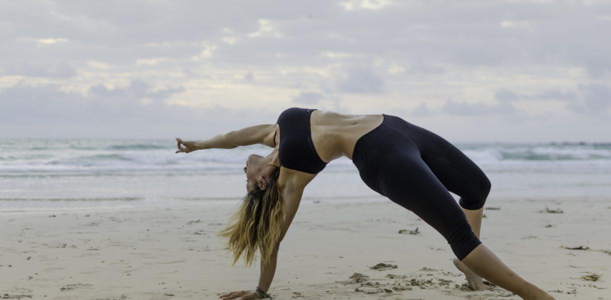 ginaika-yoga-paralia