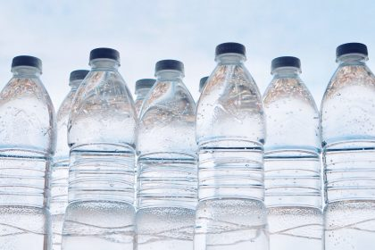 Υπονατριαιμία: Μήπως πίνετε πολύ νερό;
