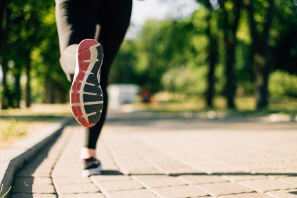 H άσκηση νωρίς το πρωί μπορεί να μειώσει τον κίνδυνο καρκίνου