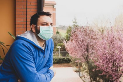 Κρυολόγημα, εποχική γρίπη ή covid-19; Δείτε ποια είναι τα συμπτώματα