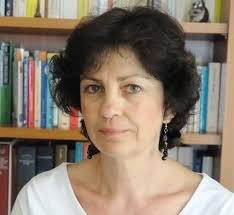 Eleni Lazaratou